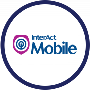 InterAct Mobile