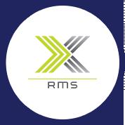 Tac 10 RMS logo
