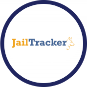 JailTracker Offender and Facility Management Software ...